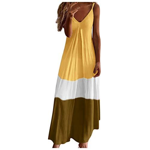Damen Sommer Sexy Kleid Rot Damen Badekleid Damen Sommerkleider Günstig Kleidersack Brautkleid Stufenkleid Brautkleid...