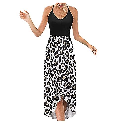 Gebetskleidung Für Frauen Vintage Kleid Kleider Sommer Lang Kleider Für Hochzeit